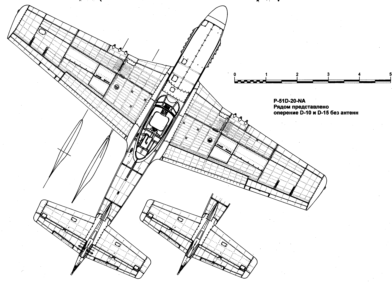 rivetstop png (obrazek png, 3080�2235 pikseli) skala (48 P-51 Mustang Scale Drawings  P-51 Engine Sound P-51 Mustang Design P-51 Mustang Engine